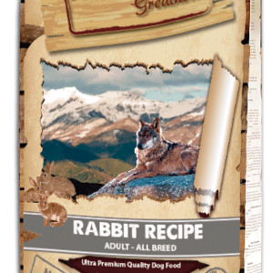 rabbit_12kg_dcha