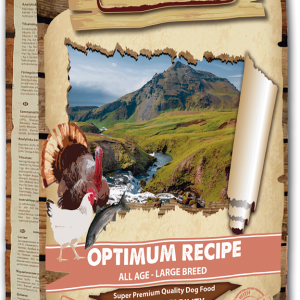 optimum-recipe