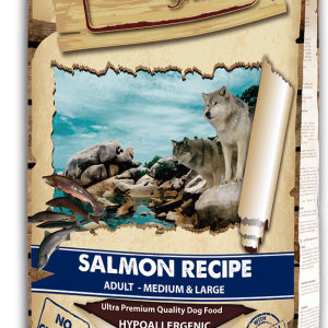 salmon_12kg_dcha