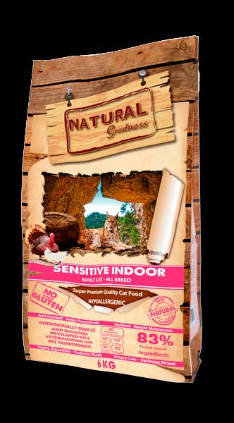Sensitive_Indoor