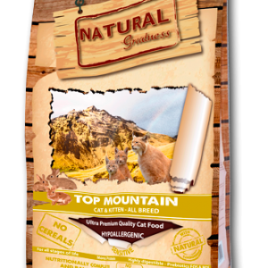 Top_Mountain