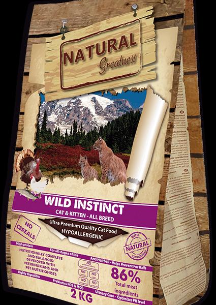 wild-instinct-2k_dech