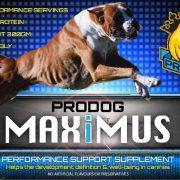 Prodog_MAXIMUS_V3-page-001